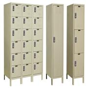 Digitech Lockers