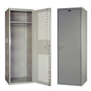 Securitymax Lockers