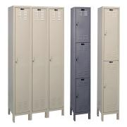 Valuemax Economy Lockers